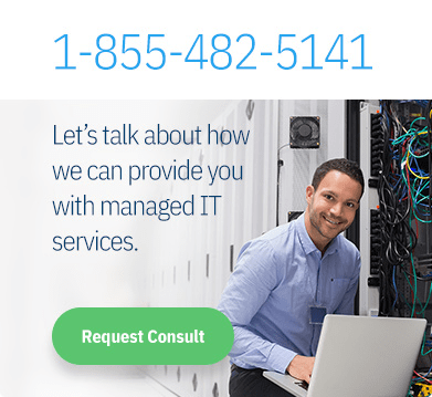 engineering company it services