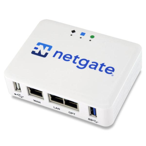 Netgate SG 1100